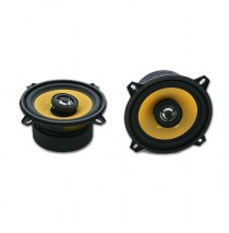 Audio System CO 130plus