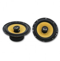 Audio System CO 165plus
