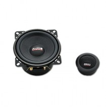 Audio System MX 100plus