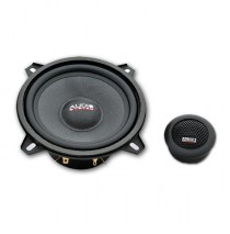 Audio System MX 130plus