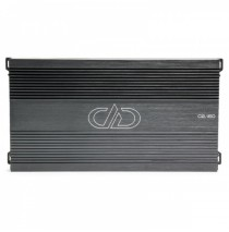 DD-Audio C2.150