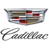 cadillac audio upgrade