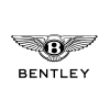 Bentley audio upgrade
