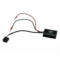 BLUETOOTH INTERFACE FORD