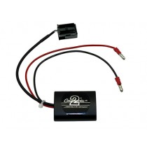BLUETOOTH INTERFACE OPEL
