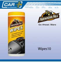 Armor all dashboard doek